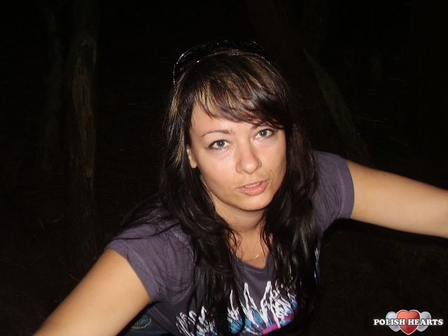 Online dating Carrick-On-Shannon. Meet men and women