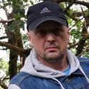 Piotr77773, Male, 50 years old