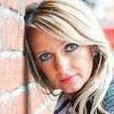 Carrie01, Female, 40 years old