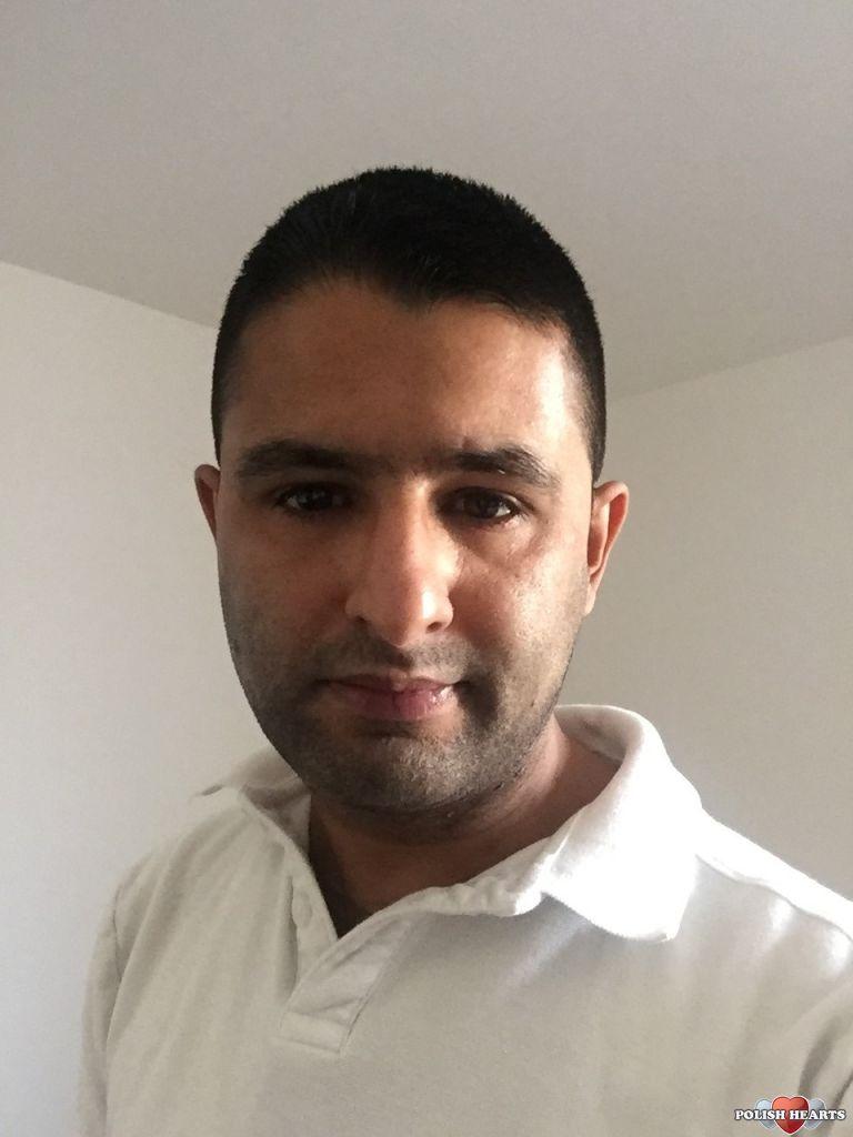 Serwisy randkowe islam