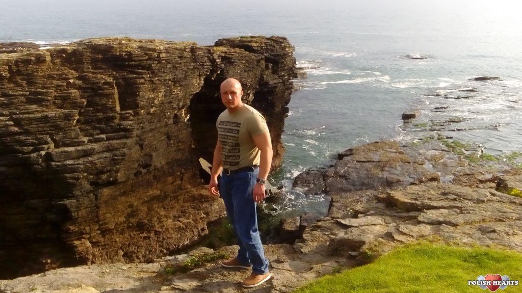 darmowe serwisy randkowe w Kildare co oznacza datowanie radioaktywne